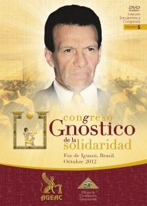 Carátula_DVDs_Congreso_2012