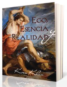 EGO ESENCIA Y REALIDAD