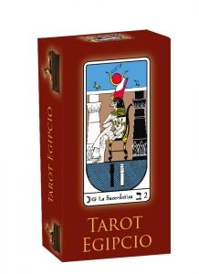 caja_tarot_2008