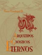 arquetipos_gnosticos_eternos_w800