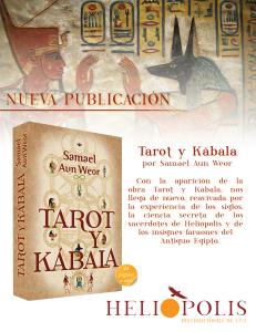 Publi Tarot y kabala 2014 (1)